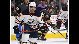 """Cult of Hockey's """"Edmonton Oilers exec hints at no big moves, just small ones, this off-season"""" show"""
