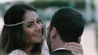YARDEN & ELIT WEDDING
