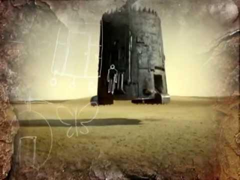 Тёмный Рыцарь: Киноляпы и интересные факты