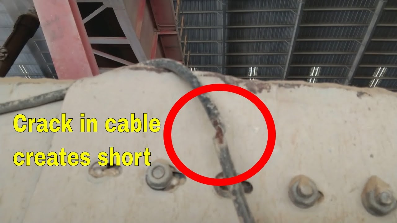 How To Troubleshoot Electrical Fault  Finding An