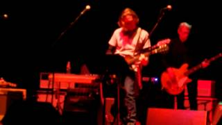 Hot Tuna Beacon 11-30-12  Funky #7