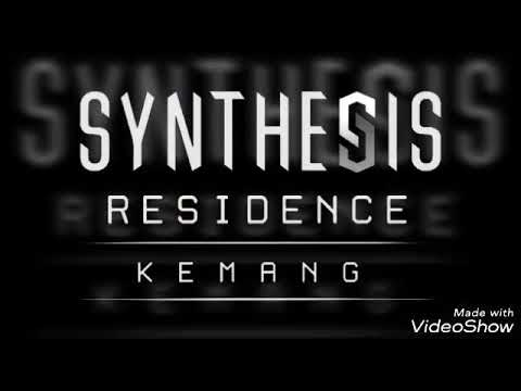 Synthesis Kemang  Residence Apartment  @ Jakarta - property agent : 081214635025
