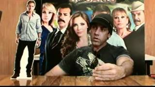VideoChat Carlos Ponce 19-12-11 (Parte 4)