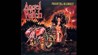 Angel Witch - Frontal Assault YouTube Videos