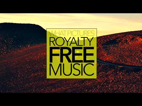 ACOUSTIC/COUNTRY MUSIC Classic Rock ROYALTY FREE Download No Copyright Content | DIRT ROAD TRAVELLER