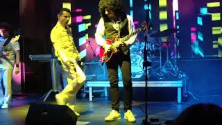 THE QUEEN TRIBUTE - ONE VISION LIVE 2020