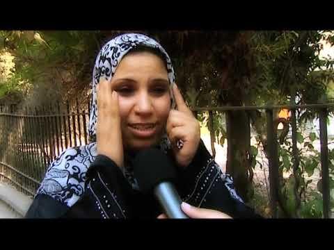أرجوك ماتفتيش - الحلقة الأولى | المصريين و موهبة التمثيل الخارقة 🤓