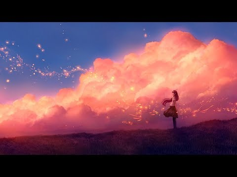 Polaris DnB - Blue Sky Thinking