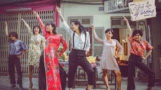 Túp Lều Lý Tưởng [MV Version] | BB Trần x Hải Triều