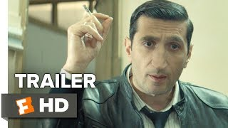 The Nile Hilton Incident Trailer #1 (2017) | Movieclips Indie
