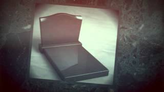 гранитные памятники крошки недорого Ужгород Закарпатье, BrilLion-Club 4506(, 2014-11-04T15:38:20.000Z)