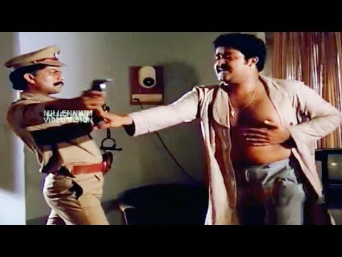 download Mohanlal & Jagathy Non Stop Comedy Scenes | Hit Comedys | New Movie Comedy | Non Stop Comedy Scenes