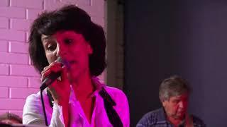 Живой Звук ! Ресторан - OSTERIA MARIO * Группа КАВЕРТОН * Тольятти - 2017
