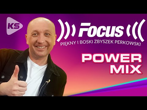FOCUS - POWER