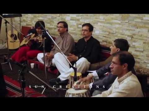 Sur Sangam Anniversary Special Part 2