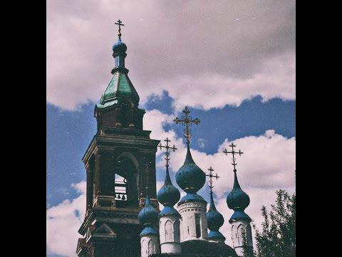 интим знакомства Юрьев-Польский