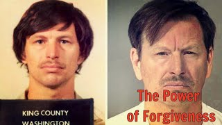 God WILL forgive you. // The Power of Forgiveness // Green River Murderer