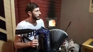 Алексей Симонов - Дождь