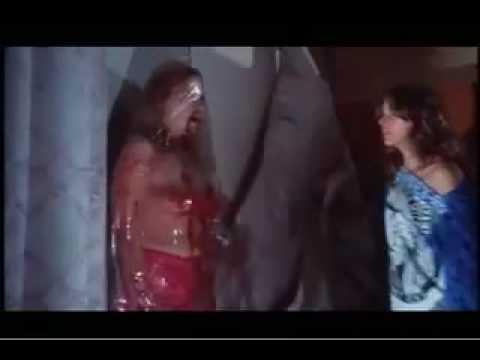 Die Säge des Todes AKA Bloody Moon (1981) Trailer