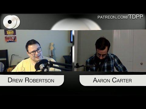 IndieNOgo | The Double Platinum Podcast #60