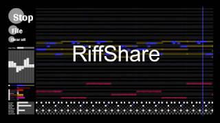 RiffShare