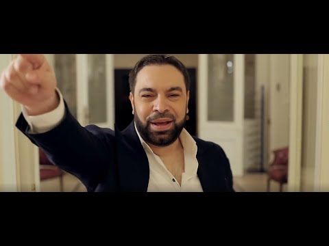 Florin Salam - Hituri lansate in 2018