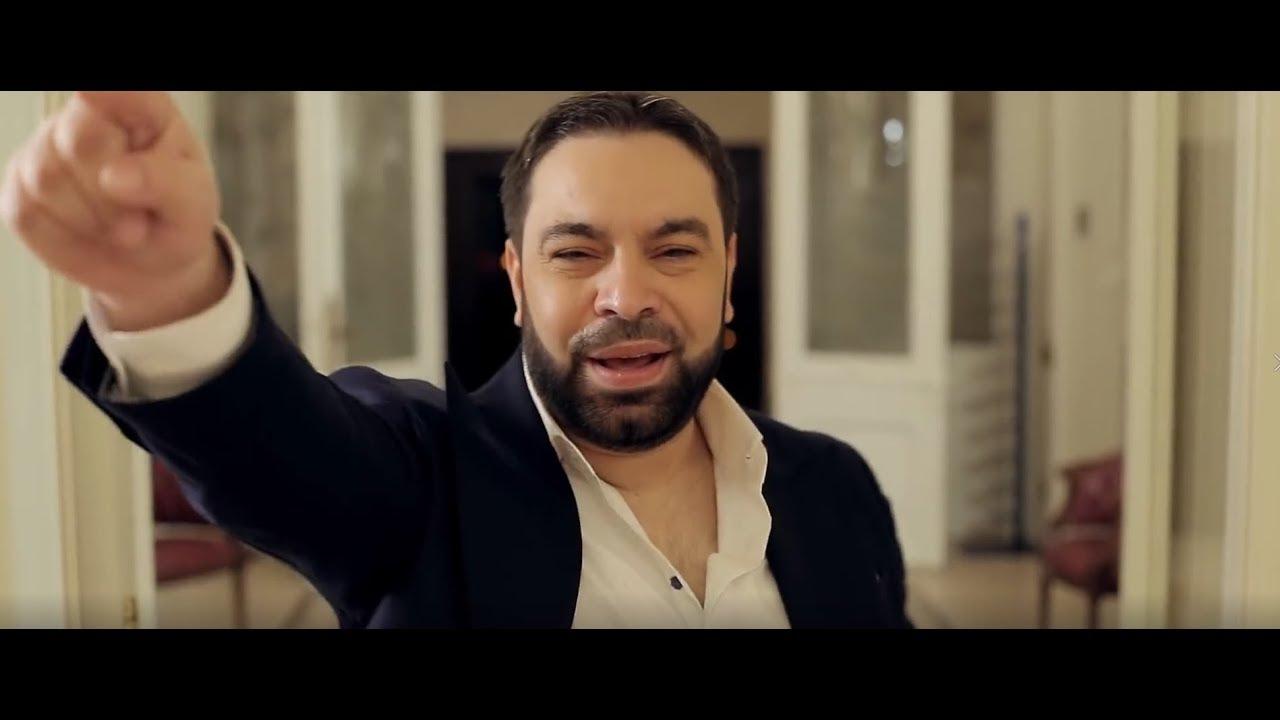 Florin Salam - Ochii nevazuti se uita [oficial audio] 2019 ...  |Florin Salam