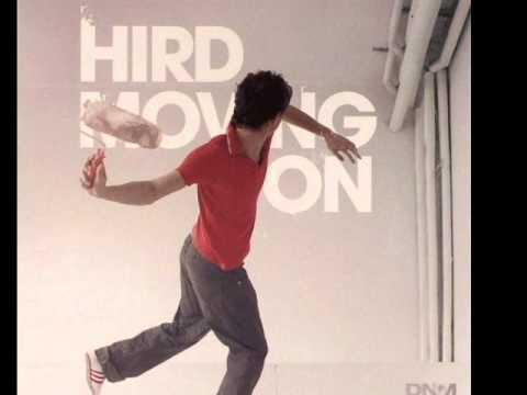 HIRD - Burn