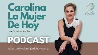 Dra. Ana Lucia Alcahé - Pierdo la paciencia con mis hijos ¿Qué hacer?