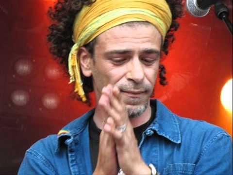 amazigh kateb i wanna tcheefly mp3