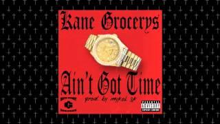 KANE GROCERYS - Ain