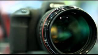 Как выбрать объектив для зеркалки. Сравним портретники Canon(, 2014-05-04T20:36:33.000Z)