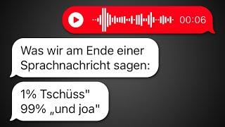 42 Instagram FLIRT FAILS die KEINER ERLEBEN will!