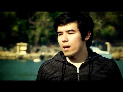 Hale - Sandali Na Lang (Official Music Video)