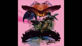 Leon Vynehall - Paradisea (Original Mix)