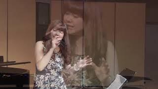 なゆ×はちの美音ライブの模様です。 【Official Home Page】http://nayu...