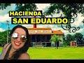 Video de Telchac Pueblo