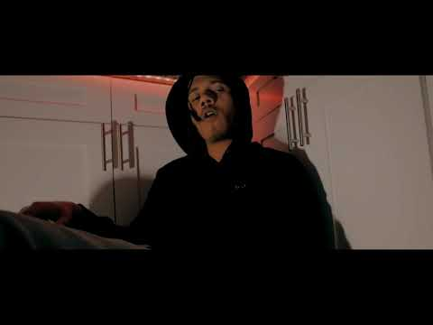 Illiunaire x Flare Delgado – Next Day Air (Official Video) Shot By @Kfree313