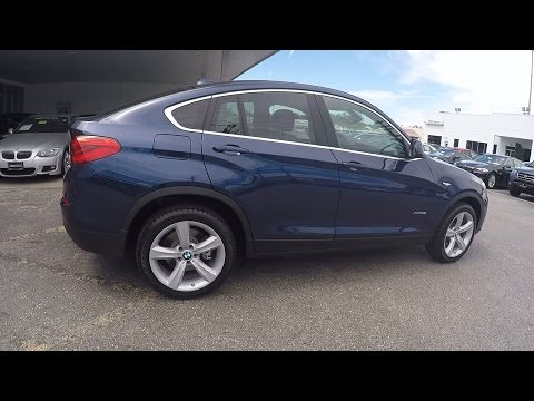 2016 bmw x4 baltimore towson catonsville silver spring. Black Bedroom Furniture Sets. Home Design Ideas
