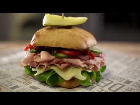 Exclusive Brands | US Foods