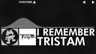 Tristam - I Remember [Monstercat Release] thumbnail