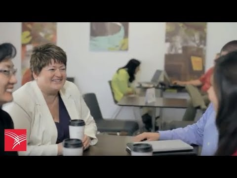 Careers for Individuals with Disabilities - Cardinal Health