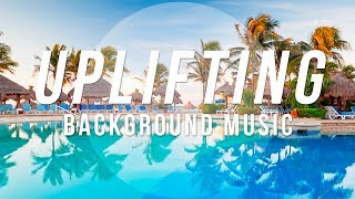 Upbeat Party Music - Summer Party Upbeat Pop Music