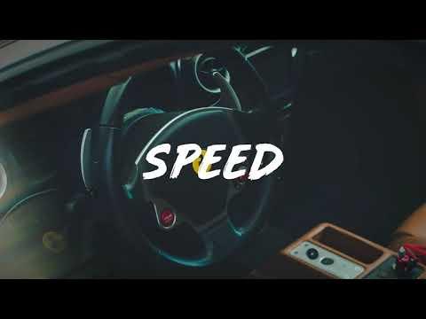 """[FREE] joyner lucas x logic Type Beat 2019 – """"Speed""""   Free Type Beat   Rap/ Trap Instrumental 2019"""