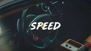 Download [FREE] Gunna x Lil Baby Type Beat 2019 -