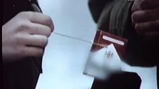 """Фитиль """"Отцы и дети"""" (1993) смотреть онлайн"""