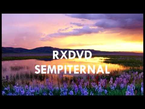Rxdvd - Sempiternal (Orchestral Drum & Bass)
