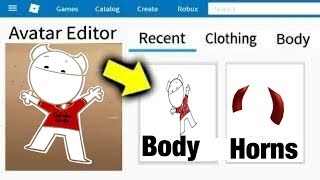 Making Somethingelseyt a Roblox Account