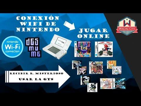 Una conexioacuten iloacutegica Spanish Edition