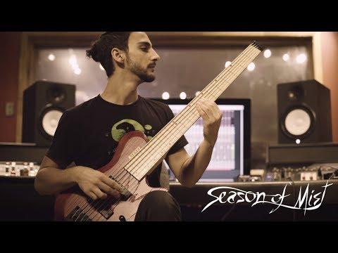 Beyond Creation - Entre Suffrage Et Mirage (studio playthrough video) Mp3